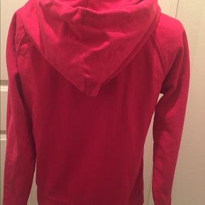 GAP Jackets & Coats - Adult Medium Gap Jacket
